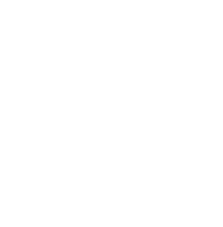 Icône Espace projection